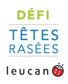 Leucan-DTR-FR