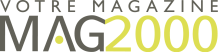 logo-mag2000(2)