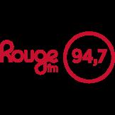 Rouge_947_RVB