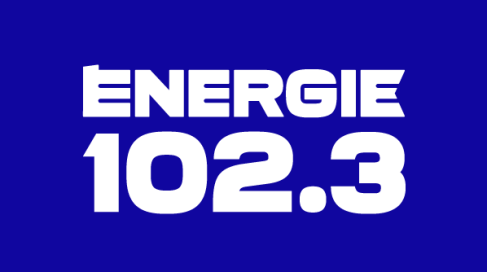 Energie-Mauricie