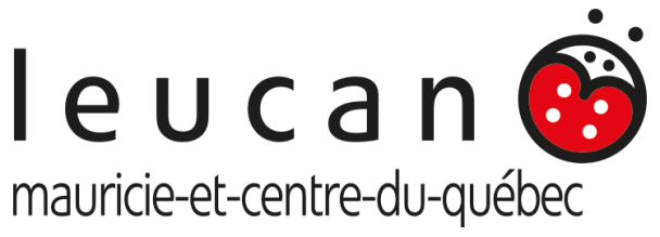 Leucan Mauricie-et-Centre-du-Québec RVB[7799]