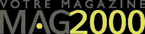 logo-mag20002-1