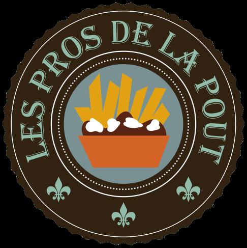 logo[14477]