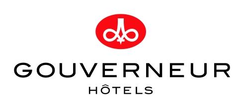 GOU_Logo_Vertical_CMYK_JPG
