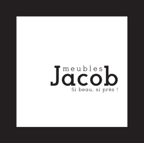 Meubles-Jacob