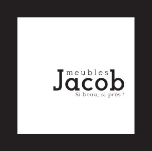 Meubles-Jacob
